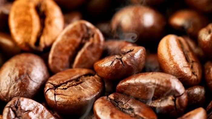 Jakość kawy ziarna