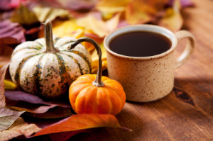 pumpkin-coffee-feature