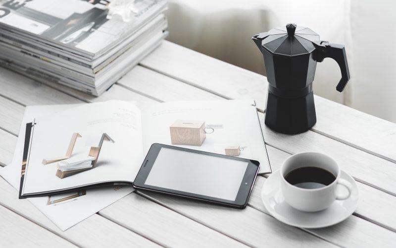 wieksza produktywnosc 4 sposoby